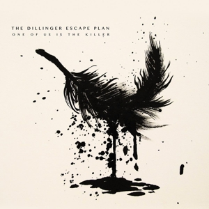 ONE OF US IS THE KILLER (DELUXE EDITION)   Dodax.nl