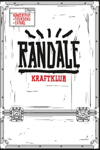 RANDALE(LIVE)(DVD) | Dodax.at