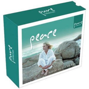 Pure Peace Collection | Dodax.ch