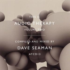 This Is Audio Therapy, Vol. 2   Dodax.co.uk