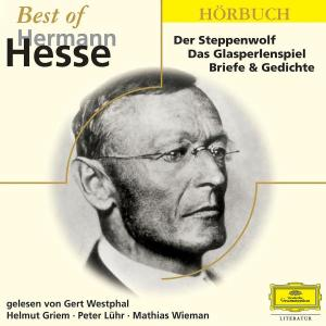 BEST OF HERMANN HESSE | Dodax.ch