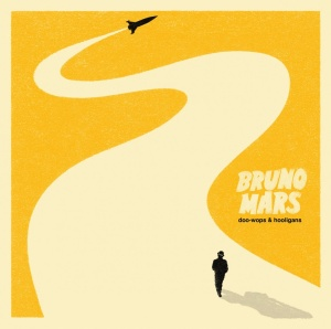 Doo-Wops & Hooligans | Dodax.co.jp