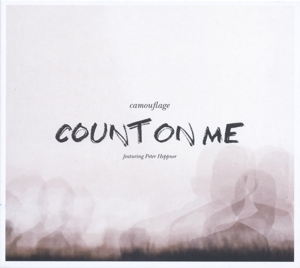 count on me | Dodax.at