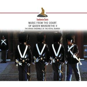Music from the Court of Queen Margrethe II   Dodax.at
