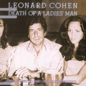 Death of a Ladies' Man | Dodax.es