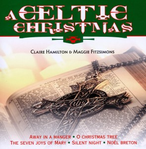 A CELTIC CHRISTMAS | Dodax.de