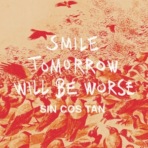 smile tomorrow will be worse ep | Dodax.ch