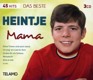 MAMA-DAS BESTE | Dodax.at