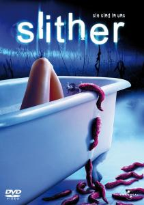 Slither | Dodax.co.uk