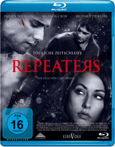 Repeaters   Dodax.ch