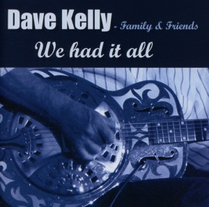 Family And Friends-We Had It All | Dodax.at