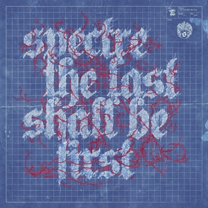 Last Shall Be First | Dodax.at