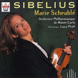 Sibelius: Concerto For Violin; Légende For Orchestra; Pièces For Violin And Orchestra | Dodax.com
