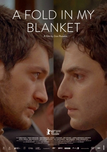 A Fold In My Blanket (At), 1 DVD (russisches OmU) | Dodax.at