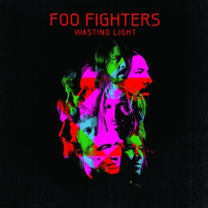 Wasting Light | Dodax.nl