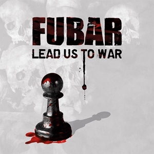 Lead Us To War | Dodax.at