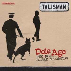 DOLE AGE - THE 1981 REGGAE COLLECTION | Dodax.at