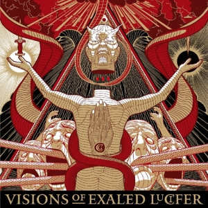 Visions of Exalted Lucifer | Dodax.com
