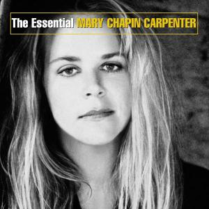 Essential Mary Chapin Carpenter | Dodax.com