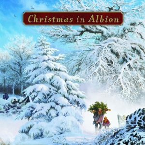 Christmas in Albion | Dodax.ch