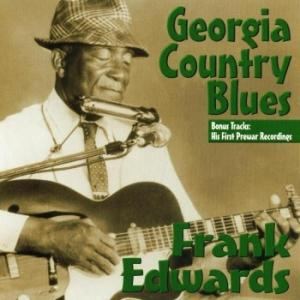 Georgia Country Blues | Dodax.at