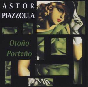 Astor Piazzolla Live at the Montreal Jazz Festival | Dodax.co.uk