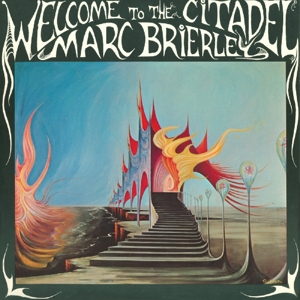 Welcome to the Citadel | Dodax.ch