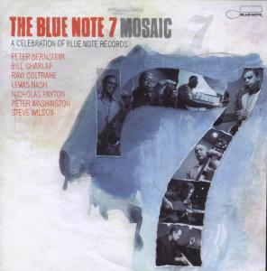 Mosaic: A Celebration of Blue Note Records | Dodax.co.jp