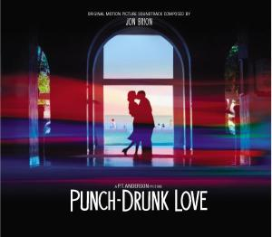 Punch-Drunk Love [Original Motion Picture Soundtrack] | Dodax.at