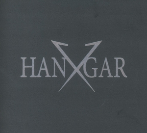 Hangar X | Dodax.at