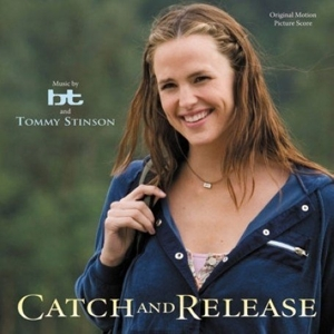 Catch & Release (Original Motion Picture | Dodax.ch