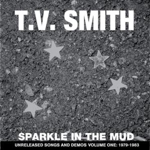 Sparkle in the Mud, Vol. One 1979-1983 | Dodax.at