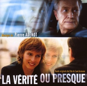 Verite ou presque - Madrigal (Original M | Dodax.ch