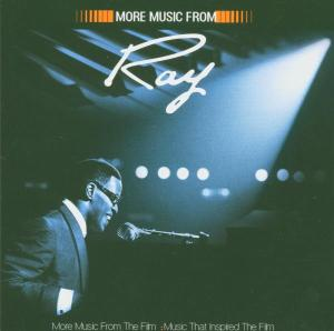 More Music from Ray | Dodax.pl