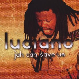Jah Can Save Us | Dodax.ch