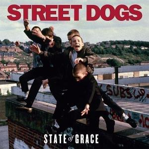 State of Grace   Dodax.ch