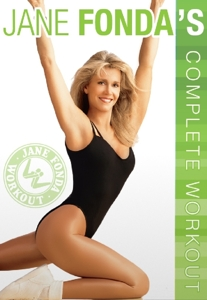 Complete Workout | Dodax.at