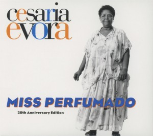 MISS PERFUMADO, 2 Audio-CDs (20th Anniversary) | Dodax.ch