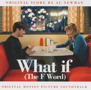 WHAT IF | Dodax.fr