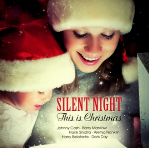Silent Night (This is Christmas) | Dodax.co.uk