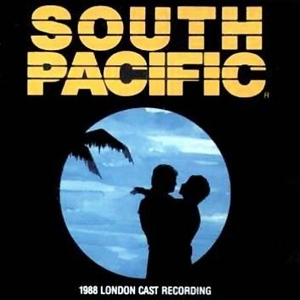 South Pacific [1988 London Revival Cast] | Dodax.at
