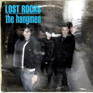 Lost Rocks: Best of the Hangmen | Dodax.at