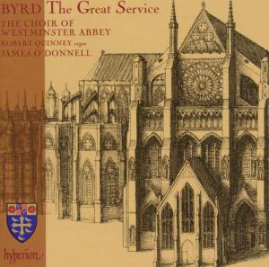 Byrd: The Great Service | Dodax.at