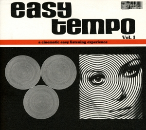 EASY TEMPO 1 | Dodax.at
