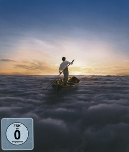 ENDLESS RIVER,THE | Dodax.es