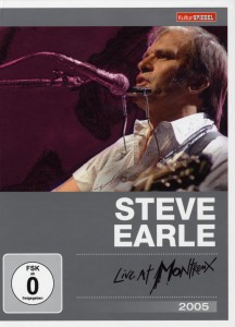 Live At Montreux 2005, 1 DVD | Dodax.at