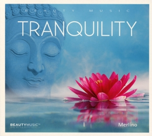 Tranquility, 1 Audio-CD | Dodax.at