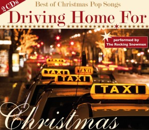 Driving Home for Christmas [Song Digital] | Dodax.ch
