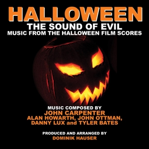 Halloween: The Sound of Evil | Dodax.ca