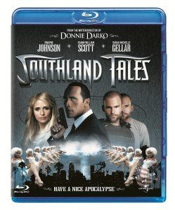 Southland Tales | Dodax.nl